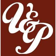Logo van Vrolijk & Partners