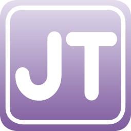 Foto van JT Financiële Diensten GOES