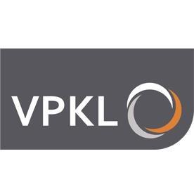 Logo van Van Pinxteren & Klomp