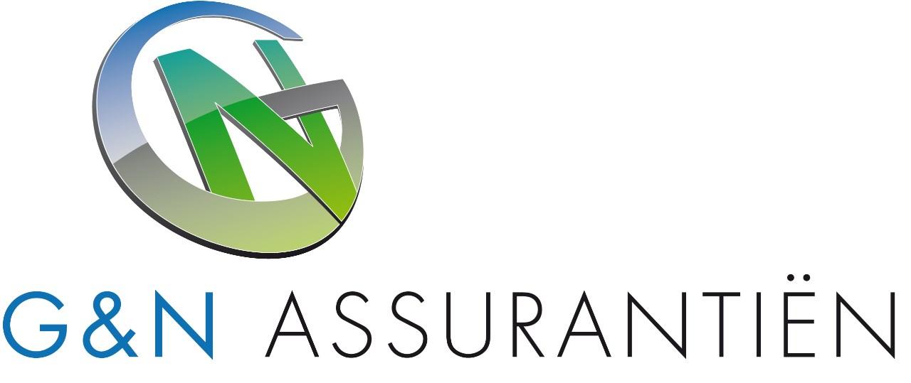 Afbeelding van G & N Assurantiën