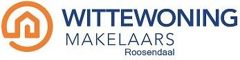 Afbeelding van WitteWoning Makelaars Roosendaal