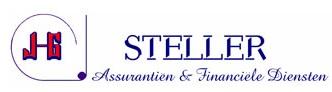 Logo van Steller Assurantiën & Financiële Diensten