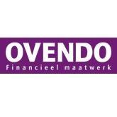 Logo van OVENDO Belastingadvies