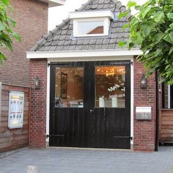 Foto van Hypotheek Adviescentrum Le Garage