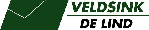 Logo van Veldsink - De Lind