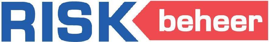Logo van Risk Beheer