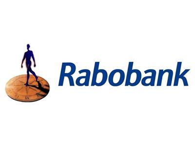 Logo van Rabobank Private Banking