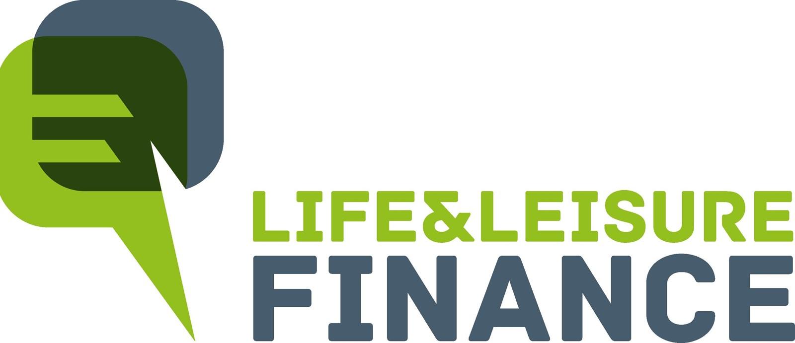 Afbeelding van Life & Leisure Finance