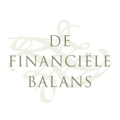 Afbeelding van De Financiële Balans BV
