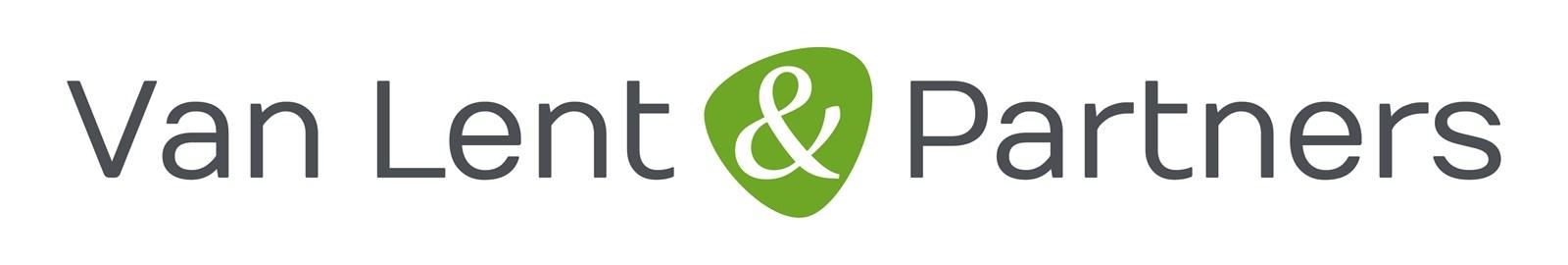 Logo van Van Lent & Partners