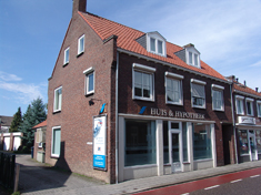 Foto van Huis & Hypotheek Noord Limburg