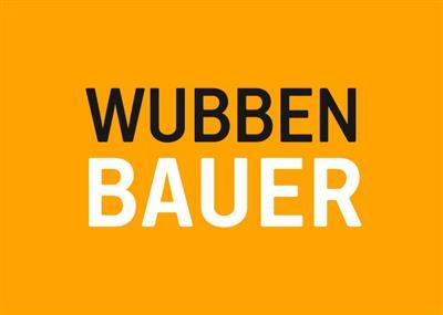 Logo van Wubben Bauer