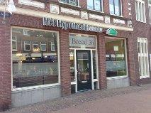 Foto van Het Hypotheekbureau Hoorn & Huis en Hypotheek