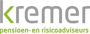 Logo van Kremer Pensioen- en Risicoadviseurs