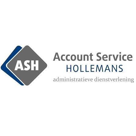 Afbeelding van Account Service Hollemans