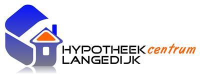 Logo van Hypotheekcentrum Langedijk