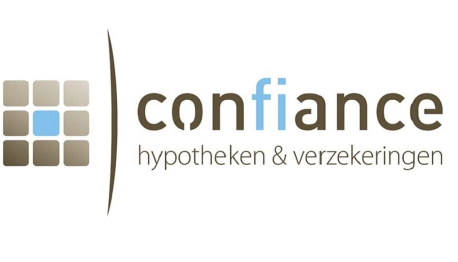 Afbeelding van Confiance Hypotheken & Verzekeringen