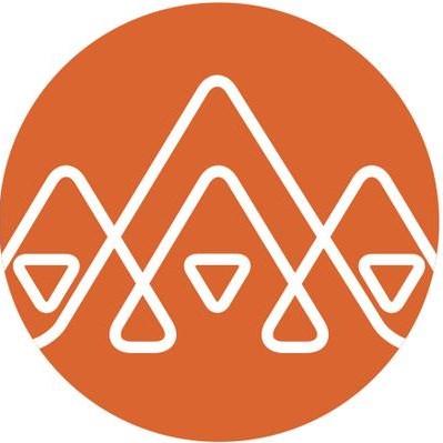 Logo van Taxperience Belastingadviseurs