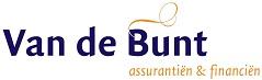 Logo van SAA Van de Bunt Assurantiën & Financiën
