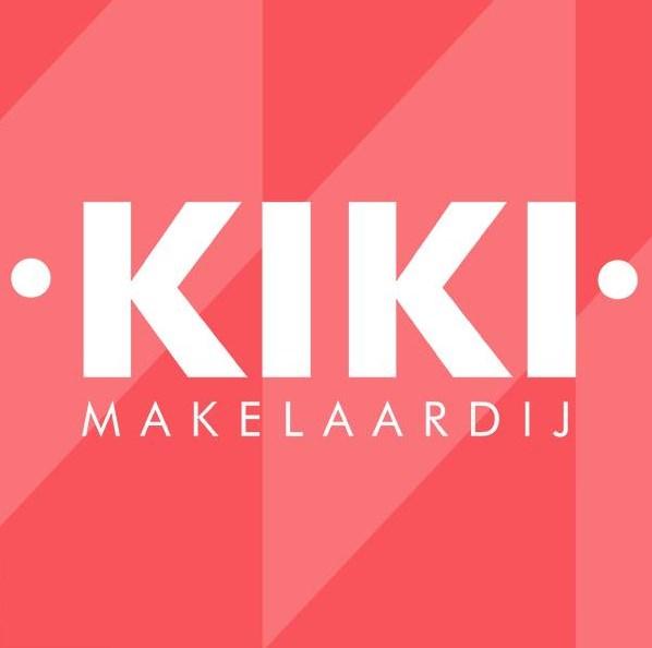 Logo van Kiki Makelaardij