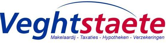 Logo van Veghtstaete