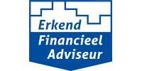 SEH Erkend Financieel Adviseur