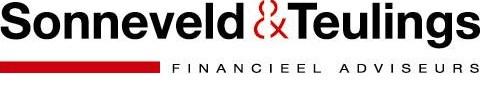 Logo van Sonneveld & Teulings