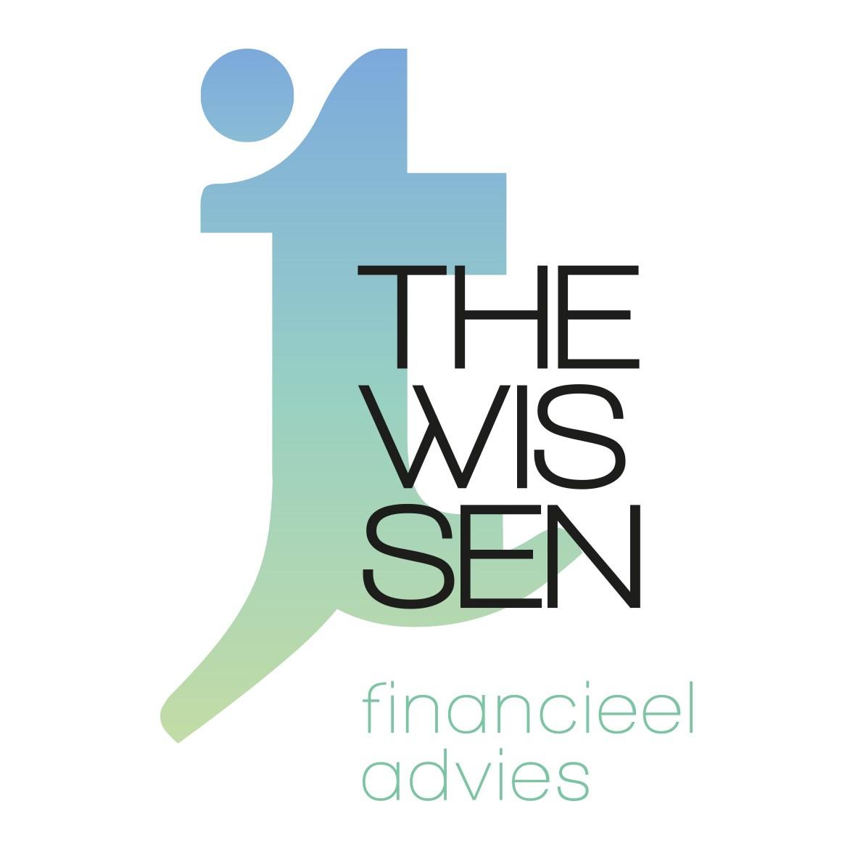 Logo van Thewissen Financieel Advies