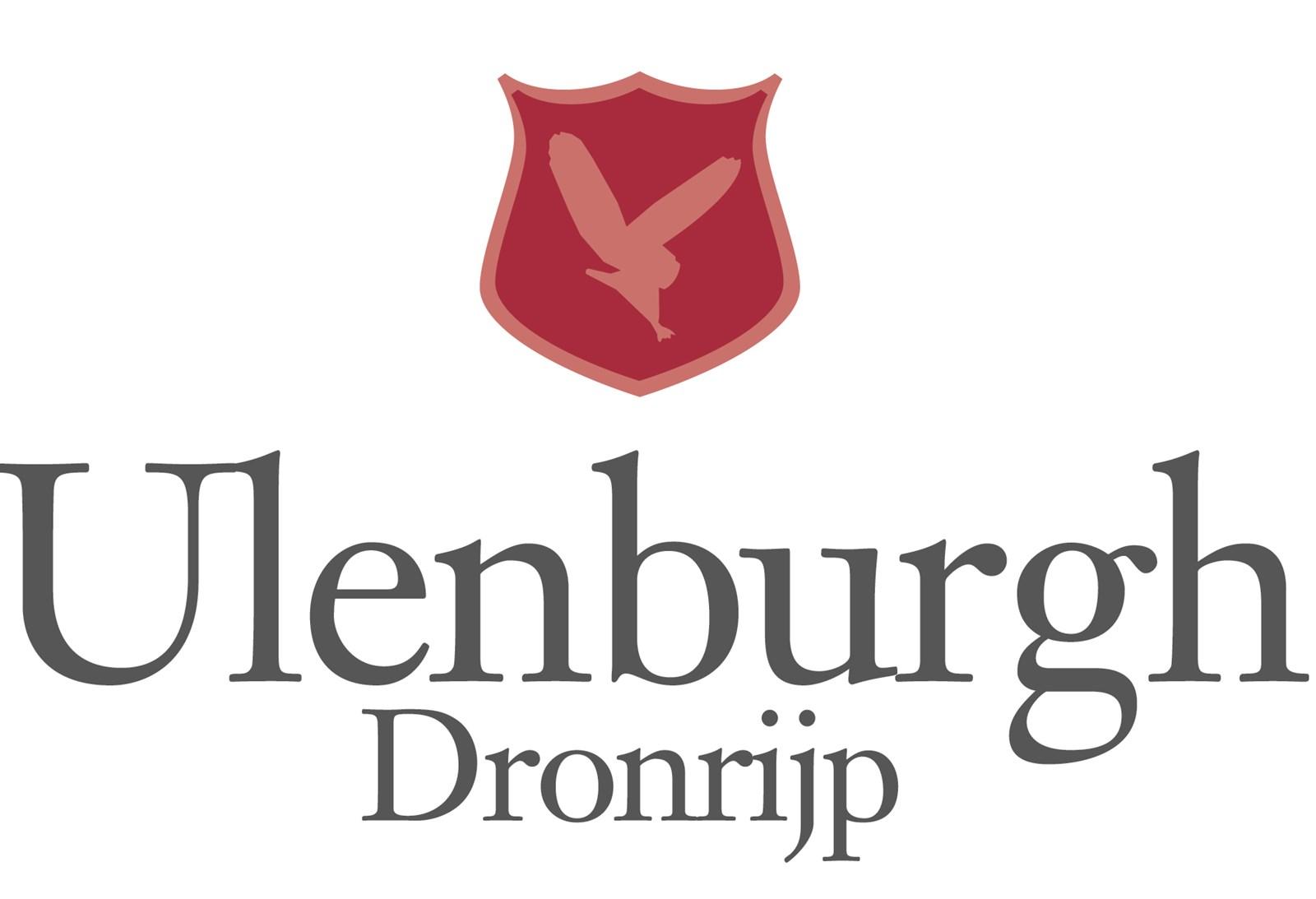 Logo van Ulenburgh Dronrijp