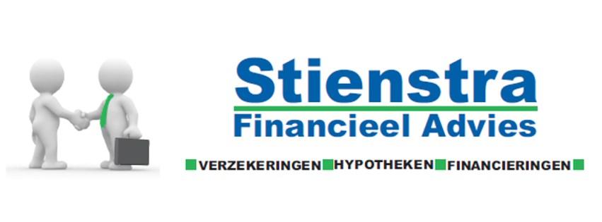 Logo van Stienstra Financieel Advies