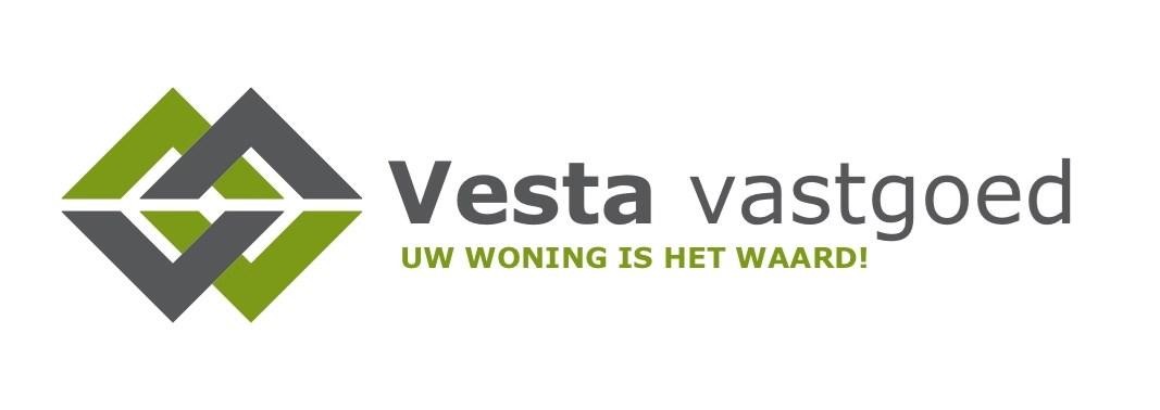 Logo van Vesta Vastgoed