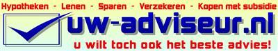 uw-adviseur.nl