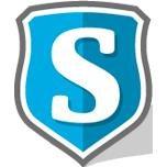 Logo van Schildtvoorde