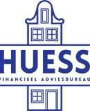 Financieel Adviesbureau Huess