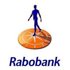 Logo van Rabobank Leiden Katwijk