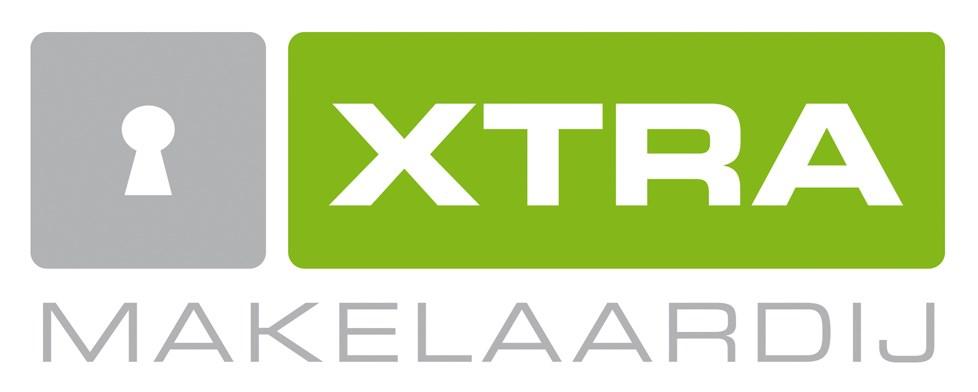Logo van Xtra Makelaardij
