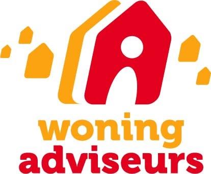 Logo van Woningadviseurs