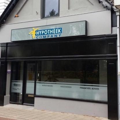 HypotheekCompany Hengelo