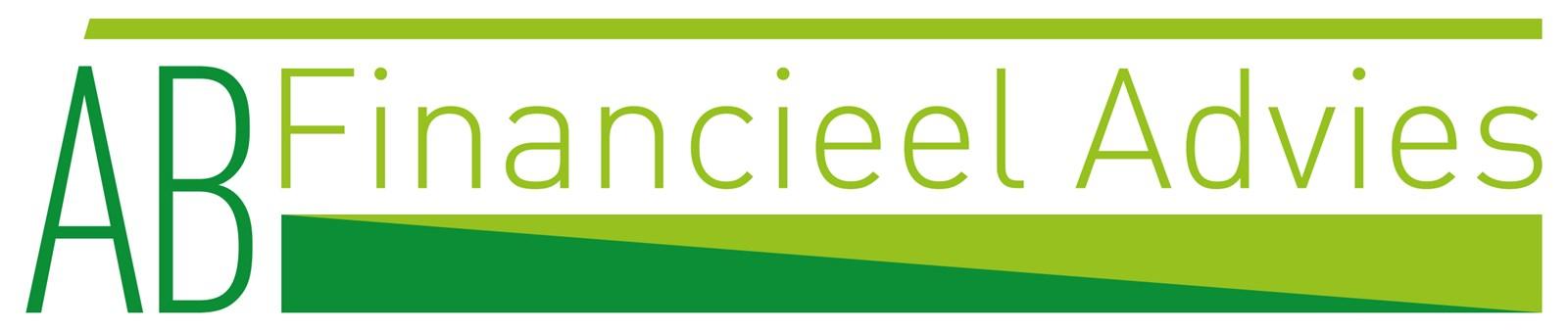 Logo van AB Financieel Advies