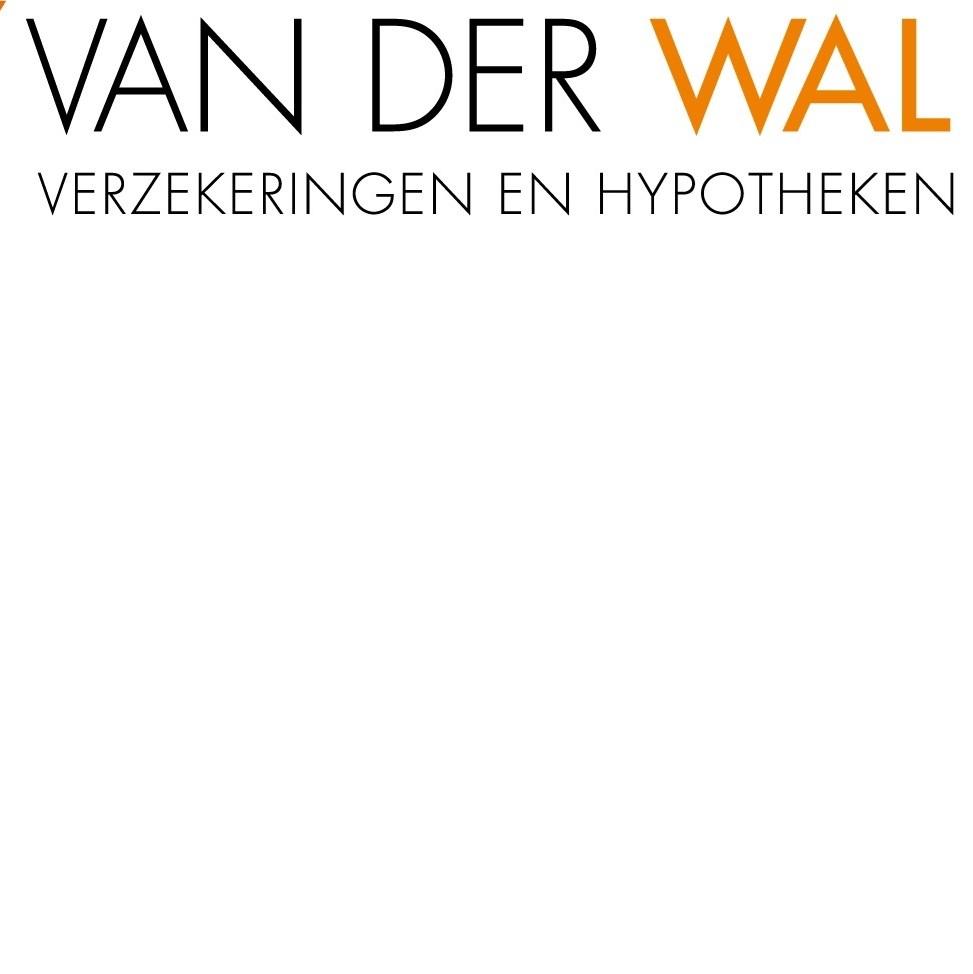 Foto van Van der Wal Verzekeringen en Hypotheken