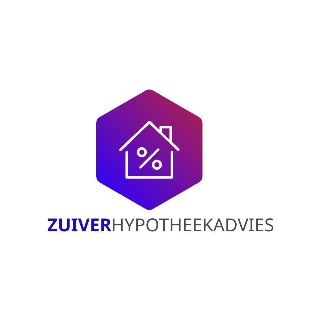 Afbeelding van Zuiver HypotheekAdvies