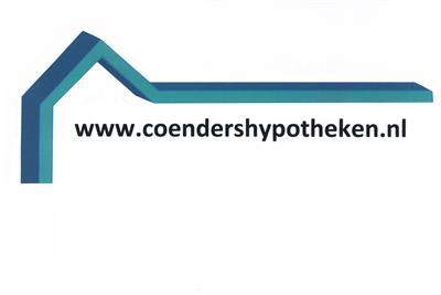 Afbeelding van Coenders Hypotheken