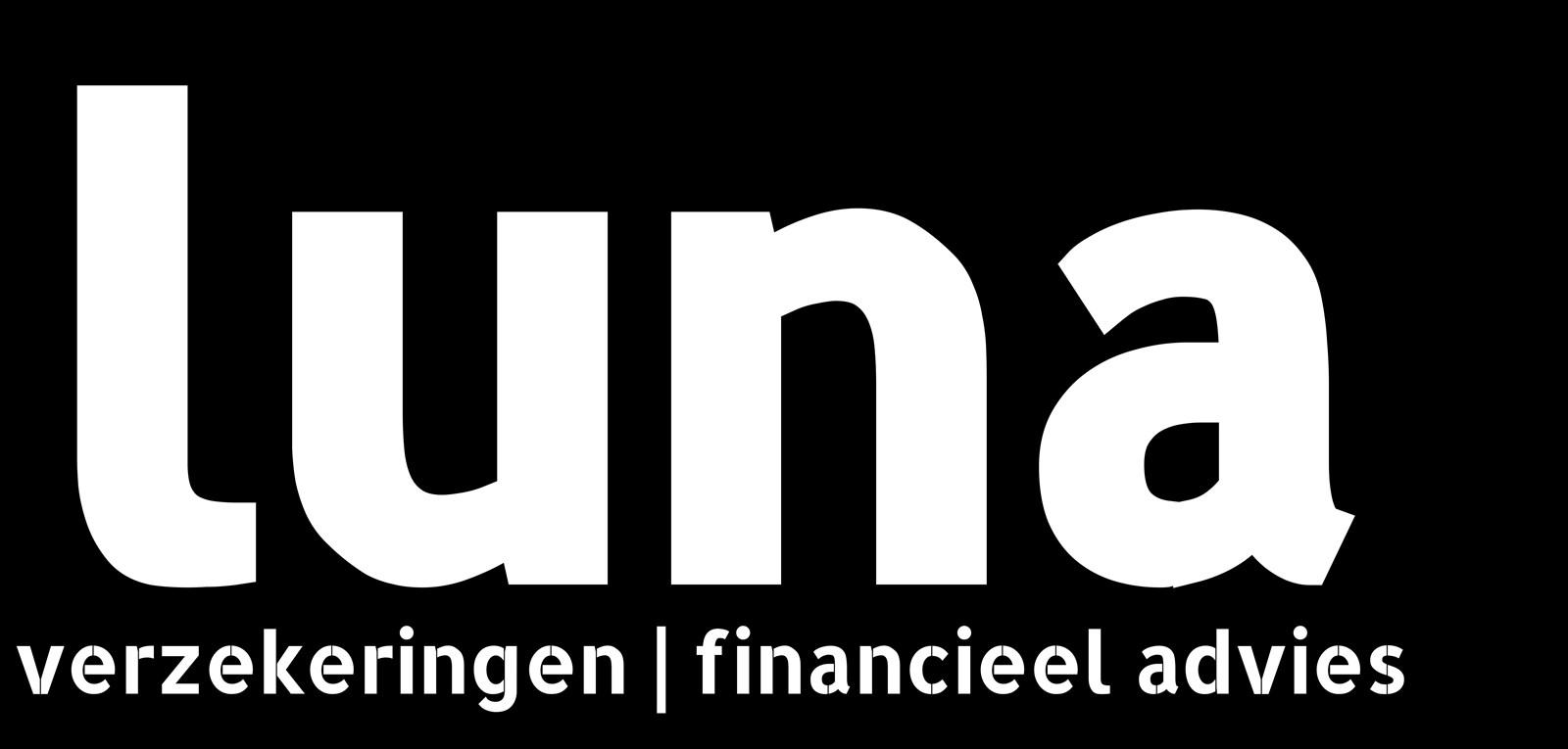Luna Verzekeringen en Financieel Advies