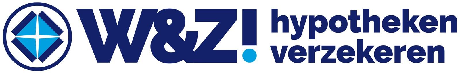 Afbeelding van W&Z! hypotheken verzekeren