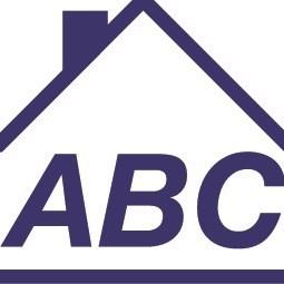 Foto van Advies Bureau Combee (Hypotheek & Verzekering)