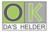 Afbeelding van OK Hypotheken & Financieringen