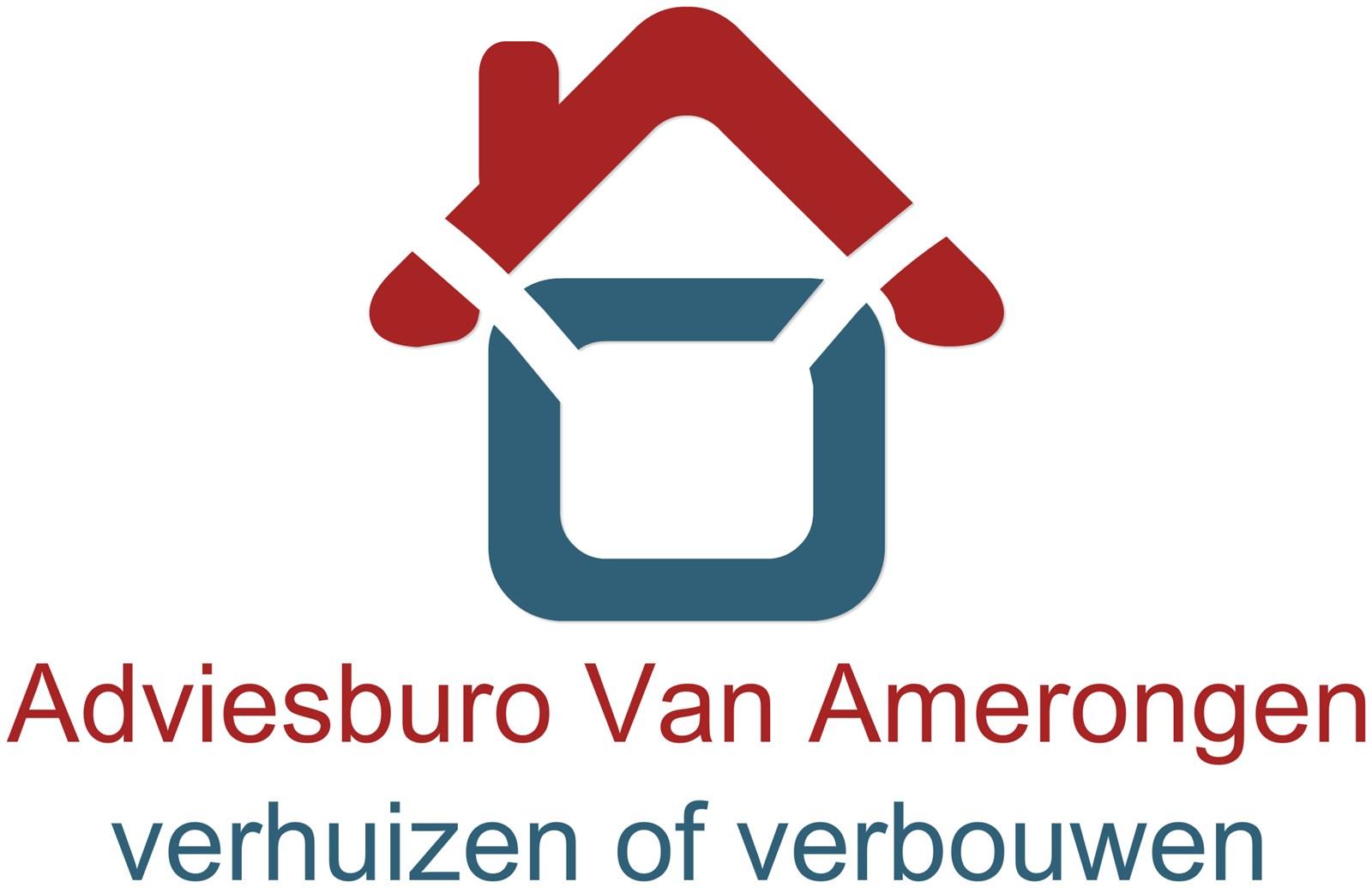 Afbeelding van Adviesburo Van Amerongen