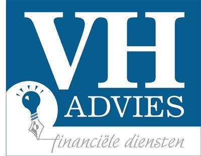 Foto van VH Advies