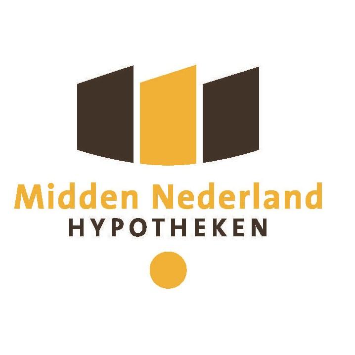 Midden Nederland Hypotheken