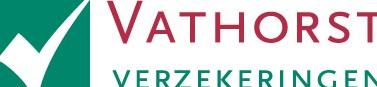 Logo van Vathorst Verzekeringen
